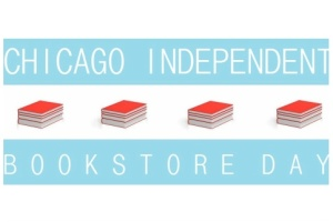 140710bookstoreday