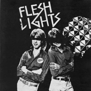flesh lights