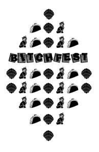 bfest