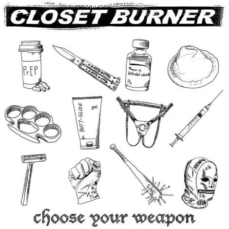 chooseyourweapon.jpg