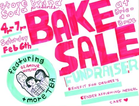 BakeSaleFlyer.jpg