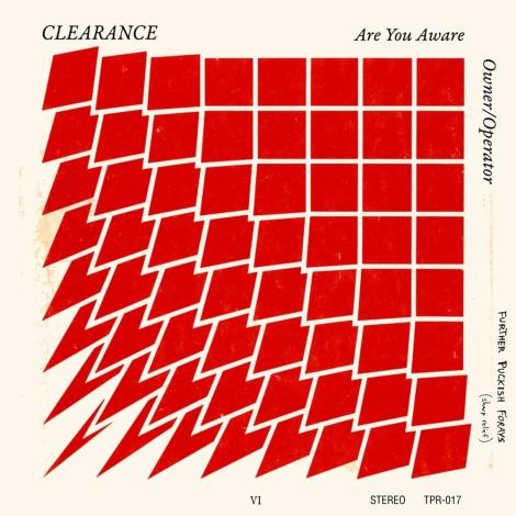 clearance.jpeg