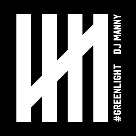 TEKLIFE005_DJ_Manny.jpg